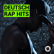 Radio Radio Hamburg Deutschrap Hits