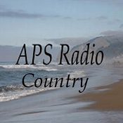 Radio APS Radio Country