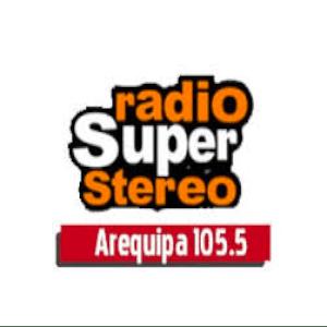 Radio Superstereo Perú