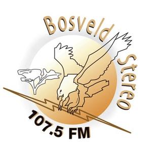 Radio Bosveld Stereo 107.5 FM