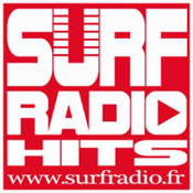 Radio SURF RADIO HITS