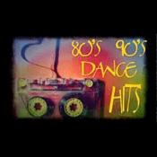 Radio 80s 90s super dance