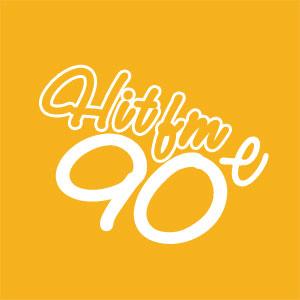 Radio Hit FM 90s - ХИТ FM 90-е