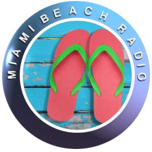 Radio Miami Beach Radio