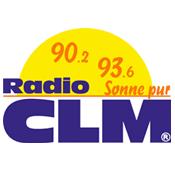 Radio Radio CLM 90.2 & 93.6 FM