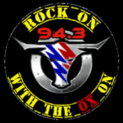 Radio KYOX - The Ox 94.3