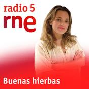 Podcast Buenas hierbas