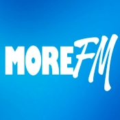 Radio More FM Christchurch 92.1 FM