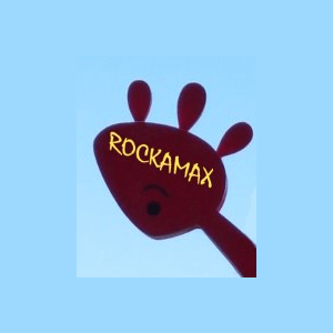 Radio ROCKAMAX
