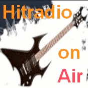 Radio Hitradio on Air