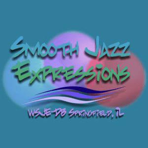Radio WSJE-DB - Smooth Jazz Expressions