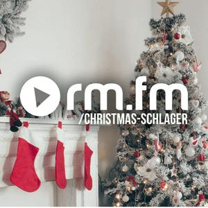 Radio Christmas Schlager by rautemusik
