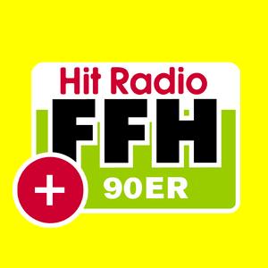 Radio FFH+ 90er