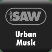 Radio radio SAW Urban Music