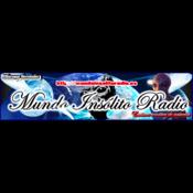 Radio Mundo Insólito Radio