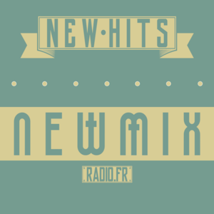 Radio NewMix Radio - New Hits Singles