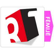 Radio Radio Tirana Femije