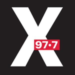 Radio Xid 97.7