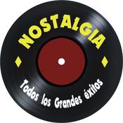 Radio Nostalgia FM