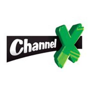 Radio Channel X