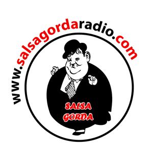 Radio SALSAGORDARADIO