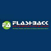 Radio Flashback Alternatives