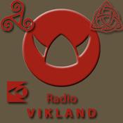Radio VIKLAND