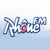 Radio Rhône FM
