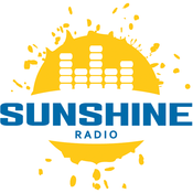 Radio Sunshine Radio