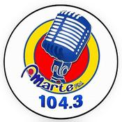Radio MARTE FM