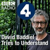 Podcast David Baddiel Tries to Understand