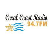Radio 4BCR - Coral Coast Radio 94.7 FM