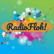 Radio RadioFloh!