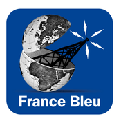 Podcast France Bleu Roussillon - Les Axurits