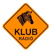 Radio KlubRadio Hungary