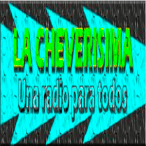 Radio La Cheverisima pereira