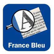 Podcast France Bleu Creuse - Le zoom