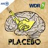 WDR 5 Tiefenblick: Dem Placebo wohnt ein Zauber inne