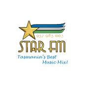 Radio 7BOD - Star FM 93.7 FM