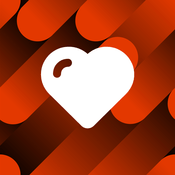 Radio 1.FM - Love Classics
