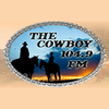 The Cowboy 104.9 FM