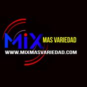 Radio Mix Mas Variedad