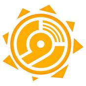 Radio RADIO AVA KIDS