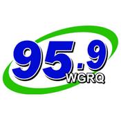 Radio WKHK - Super Hits 95.5 FM