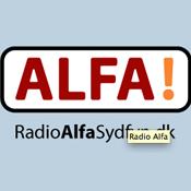 Radio Radio Alfa Sydfyn