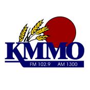 Radio KMMO-FM 102.9 FM