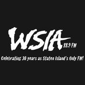 Radio WSIA - WSIA 88.9 FM