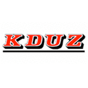 Radio KDUZ - 1260 AM
