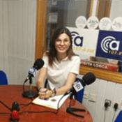 Podcast Actualidad Día a Día - Onda Ca-107.8