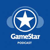 Podcast GameStar Podcast